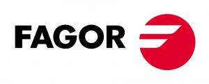 Electrodomésticos FAGOR