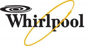 whirlpool