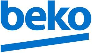 logo_beko_300