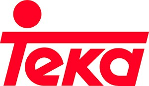 logo_teka_300