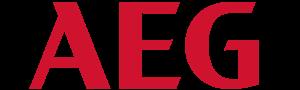 aeg_electro
