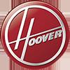 hoover_logo_5