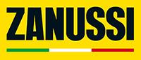 logo_zanussi_2