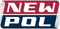 newpol_logo_2