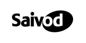 Electrodomésticos Saivod