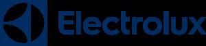 Electrodomésticos ELECTROLUX