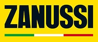 Electrodomésticos ZANUSSI