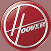 Electrodomésticos HOOVER